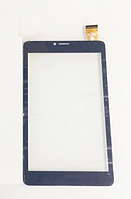 Оригинальный тачскрин / сенсор (сенсорное стекло) для Nomi C070014L Corsa 4 Lite (синий цвет, XC-GG0700-283-A)