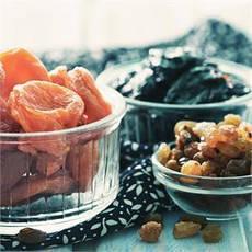Сушарка для овочів і фруктів KLARSTEIN, фото 2