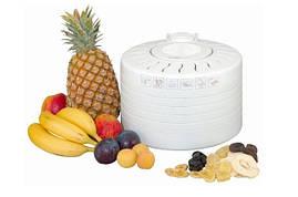 Сушилка для овощей и фруктов CLATRONIC, фото 3