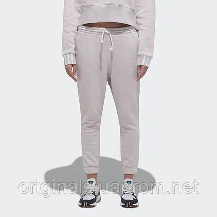 Женские штаны Adidas Originals Coeeze DU2347  , фото 2