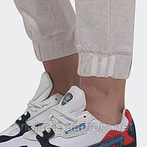 Женские штаны Adidas Originals Coeeze DU2347  , фото 3