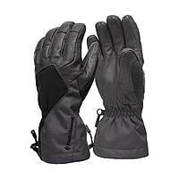 Перчатки Black Diamond Women's Renegade Pro Gloves BLACK, M