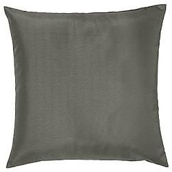 IKEA ULLKAKTUS (602.621.45) Подушка, серый