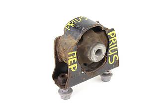 Подушка мотора передняя Toyota Prius 09-15 (Приус)