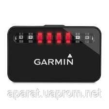 Garmin Varia Radar,Tail Light and Head Unit