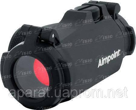 Прицел Aimpoint Micro H-2 2МОА,без крепл, с защитными крышками