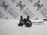 Клапан продувки катализатора Toyota Sequoia (25701-38060), фото 1