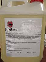 Фортицид-L 5 кг