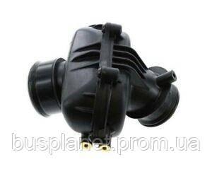 Глушитель турбинных газов (OM642)