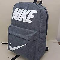 Рюкзаки спортивные оптом, Рюкзак от производителя, Рюкзак недорого опт, сумки оптом,реплика, фото 1