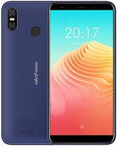 Смартфон Ulefone S9 Pro 2/16Gb Blue, фото 3