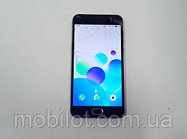 Мобильный телефон Meizu M2 mini (TZ-8595)