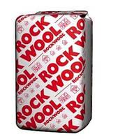 Утеплювач Rockwool Rockmin 50 мм (10,8м2)