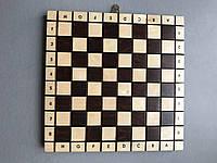 Шахматы деревянные, фото 1
