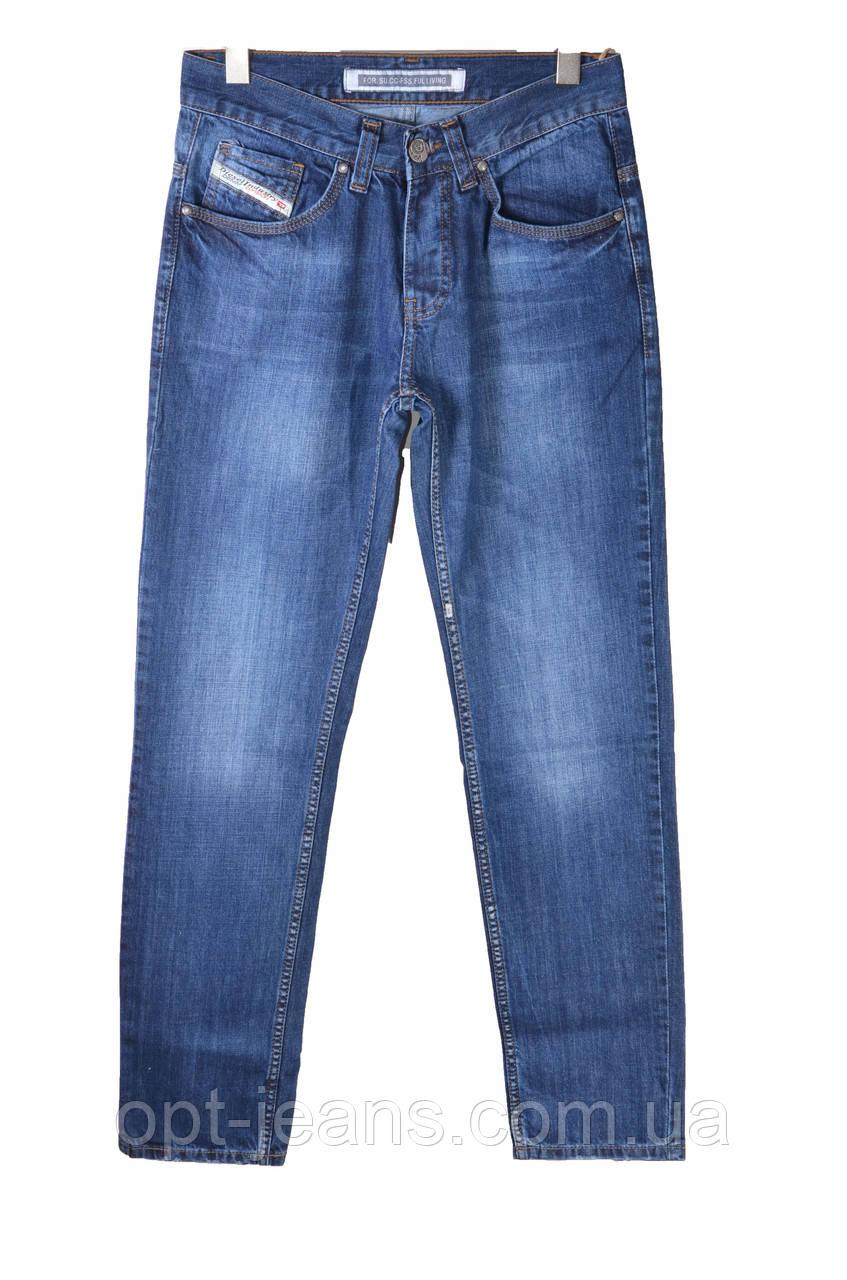 Diesel мужские джинсы последний размер 31