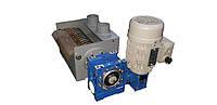Магнитный сепаратор Х 43-44 (100 л/мин), СМЛ-100, фото 1