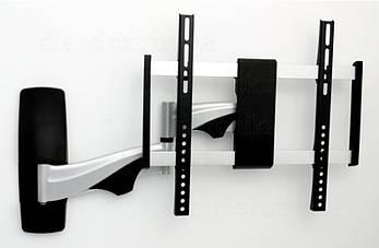 Крепление для телевизора MACLEAN BRACKETS VESA 400, фото 2