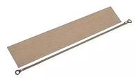 Комплект запасных частей для запайщика PFS-200