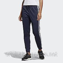 Повседневные штаны Adidas ID Striker DT9342