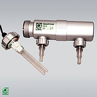 Стерилизатор JBL AquaCristal UV-C 9 Вт.