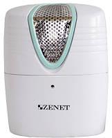 Очиститель ионизатор воздуха для холодильной камеры Zenet XJ 130