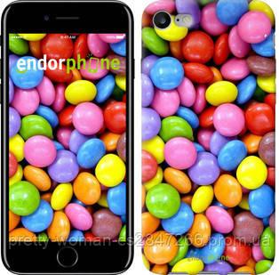 "Чехол на iPhone 7 M&D ""3223c-336-19414"""