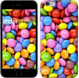 """Чехол на iPhone 6 Plus M&D """"3223c-48-19414"""""""