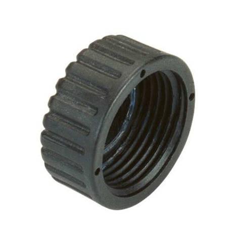 Крышка клапана спринклеров GARDENA 2756-20, фото 2