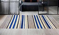 Кухонный коврик Izzihome Laos 44X