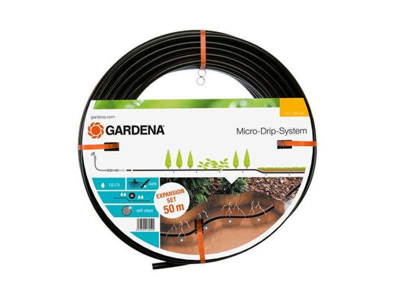 Линия падения GARDENA 1395-20