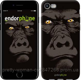 """Чехол на iPhone 7 Gorilla """"4181c-336-19414"""""""
