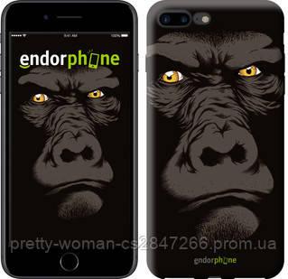 """Чехол на iPhone 7 Plus Gorilla """"4181c-337-19414"""""""