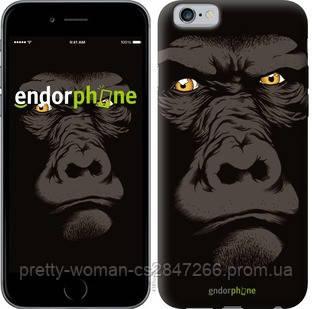 """Чехол на iPhone 6s Gorilla """"4181c-90-19414"""""""