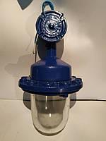 Светильник ВЗГ-200, фото 1