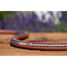 Спиральный шланг 18063-20, фото 3