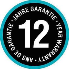 Шланг GARDENA 18022-20, фото 3