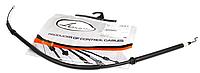 Трос ручника (задний) VW T4 90-03 (935/716mm) LINEX 47.01.39