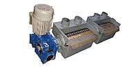 Магнитный сепаратор Х43-45 (200 л)