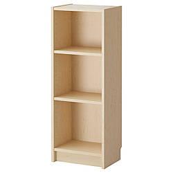 IKEA BILLY (702.845.28) Шкаф