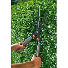 Ножницы GARDENA 0391-29, фото 3