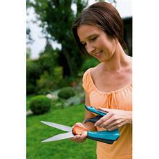 Ножницы GARDENA 8734-20, фото 2
