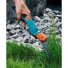 Ножницы GARDENA 8734-20, фото 3