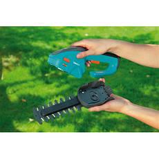 Беспроводные ножницы GARDENA 8897-20, фото 2