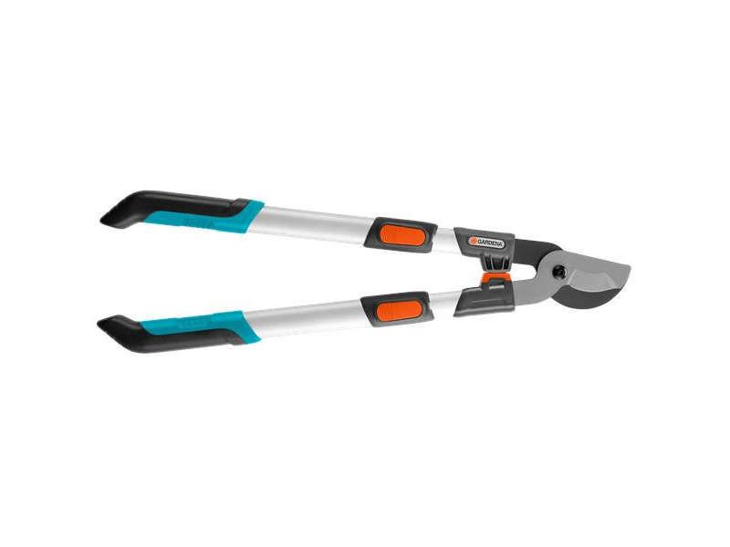 Телескопические ножницы GARDENA 8779-20