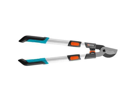Телескопические ножницы GARDENA 8779-20, фото 2