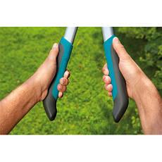 Телескопические ножницы GARDENA 8779-20, фото 3
