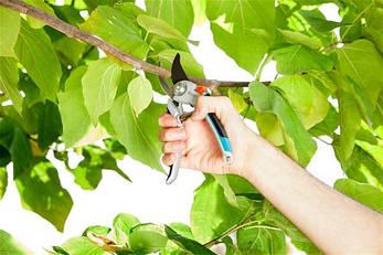 Ножницы GARDENA 8906-20, фото 2