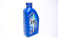 Моторное масло Zic X5 LPG 10w40 1л