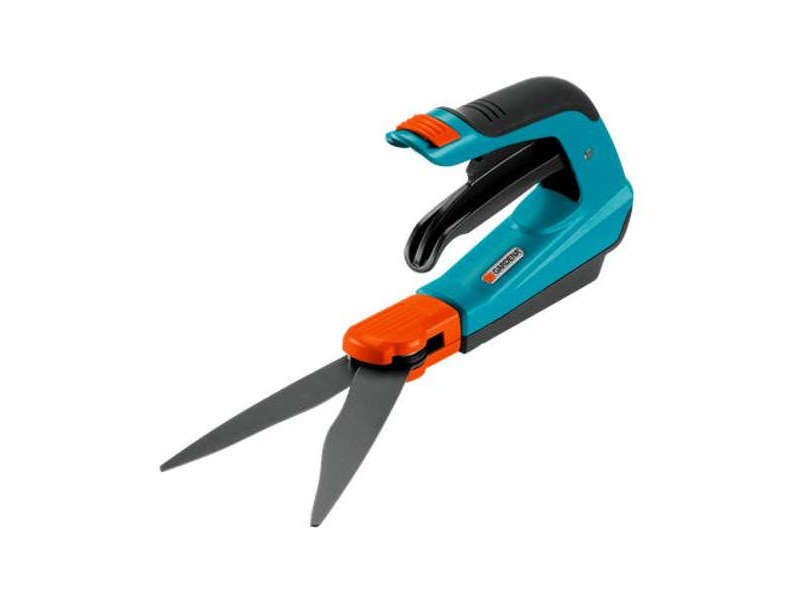 Поворотные ножницы GARDENA 8735-29