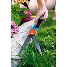 Поворотные ножницы GARDENA 8735-29, фото 3